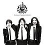 10th Anniversary Live 「Thanksgiving !」 in AKASAKA BLITZ