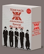 20th ANNIVERSARY Special Blu-ray BOX
