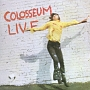 COLOSSEUM LIVE (2CD RE-MASTERED&EXPANDED EDITION)