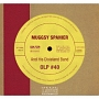 MUGGSY SPANIER AND HIS DIXIELAND - ORIGINAL LONG PLAY ALBUMS