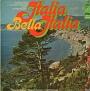 ベラ・イタリア