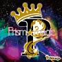 Prism☆magic(DVD付)