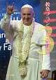 教皇フランシスコ講話集 (3)
