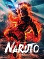 ライブ・スペクタクル「NARUTO-ナルト-」2016