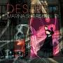 DESIRE~情熱(DVD付)