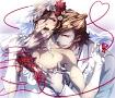 オメガヴァンパイア ドラマCDシリーズ vol.4 ハインリヒ 編 『オレ、ヴァンパイアに嫁ぎます』