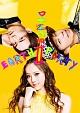 I(DVD付)