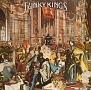 ファンキー・キングス