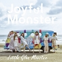 Joyful Monster(完全生産限定盤)(CD+マフラー)