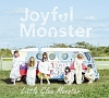Joyful Monster(DVD付)