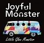 Joyful Monster(通常盤)