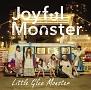 Joyful Monster(期間生産限定盤)