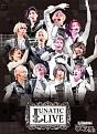 ツキプロ祭・冬の陣 昼の部:2.5次元ダンスライブ ツキステ。LUNATIC LIVE