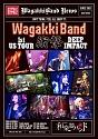 1st US Tour 衝撃 -DEEP IMPACT-
