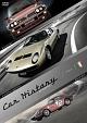 Car History ITALY