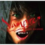 Belie + Vampire(CD+アナログ)
