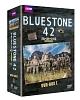 ブルーストーン42 爆発物処理班 DVD-BOX