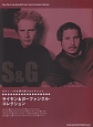 ピアノ・ソロ&弾き語りセレクション サイモン&ガーファンクル・コレクション