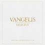 DELECTUS [THE POLYDOR & VERTIGO RECORDINGS 1973-1985] (13CD BOX)