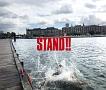 STAND!!(B)(DVD付)