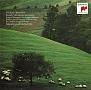 エルガー:エニグマ変奏曲/ディーリアス:夏の庭で ヴォーン・ウィリアムズ:タリス幻想曲