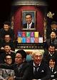 人志松本のすべらない話 30回記念大会 完全版