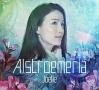 Arstroemelia