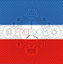 FREEDOM(通常盤)