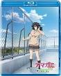 アマガミSS Blu-rayソロ・コレクション 棚町薫編
