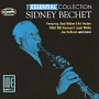 BECHET - ESSENTIAL COLLECTION