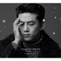 SPECIAL ~Winter 一人~(A)(DVD付)
