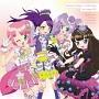 プリパラソング♪コレクション 1stステージ DX(DVD付)