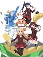 干物妹-ひもうと-!うまるちゃん<アニメDVD同梱版> (10)