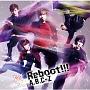 Reboot!!!(通常盤)