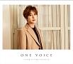 ONE VOICE(DVD付)