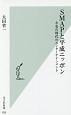 SMAPと平成ニッポン 不安の時代のエンターテインメント