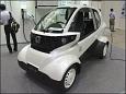 エコカー技術の最前線 どこまでも進化する燃費改善と排出ガスのクリーン化に