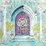 Fairy Castle(通常盤)