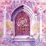 Fairy Castle(BD付)