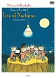 Nature of Year2015 「Live of Nocturne」 at Persimmon Hall