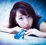 青い炎シンドローム(A)(DVD付)
