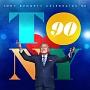 ザ・ベスト・イズ・イェット・トゥ・カム トニー・ベネット90歳を祝う(通常盤)
