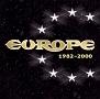 1982-2000 ベスト・オブ・ヨーロッパ