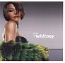 Love, Whitney:ラヴ・ソング・コレクション