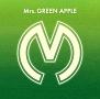 Mrs. GREEN APPLE(DVD付)