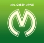 Mrs. GREEN APPLE(通常盤)