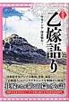 超解読 乙嫁語り~中央アジア 探索騎行~