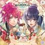 悠久のティアブレイド -Lost Chronicle- ドラマCD Happy Birthday[EVE]
