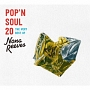 POP'N SOUL 20~The Very Best of NONA REEVES