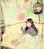 Mist-ic(A)(DVD付)